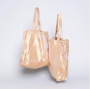 Obrázek z taška Zlatá mládež