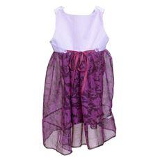 Obrázek z šaty baby diplomat