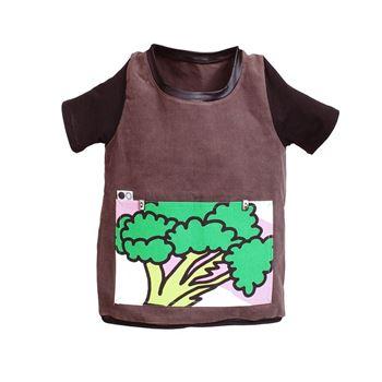 Obrázek dětské triko casual